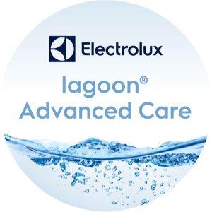 Electrolux Lagoon